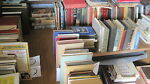 Dave's  Vintage Books