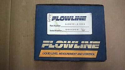 Flowline Optic Sensor Lo10-1301