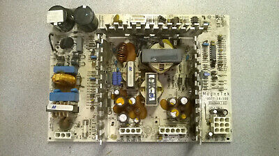 Oce 9400 Low Voltage Power Supply 5583849