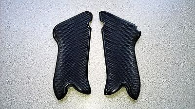 WW2 German Luger P08 Pistol Grips for sale  Shipping to United States
