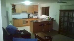 room for rent in new Auckland New Auckland Gladstone City Preview