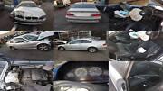 BMW 320CI COUPE E46 S1 (98-03) Girraween Parramatta Area Preview
