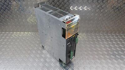 Bosch SM 10/20-TA Servomodul 055128-111