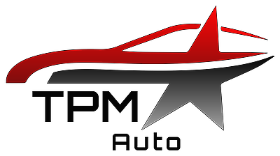 TPM Auto