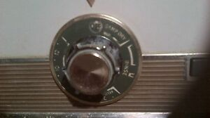 Vintage Maytag washer 1964 Stratford Kitchener Area image 5