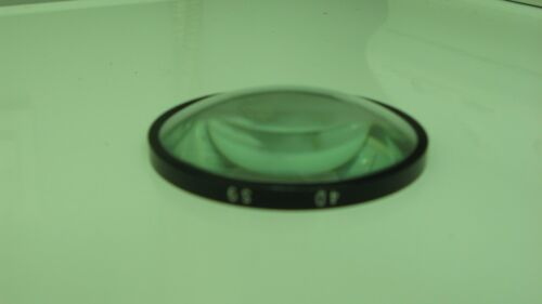 BEAULIEU Close-Up Lenses +1,+2,+3,+9. Diopters