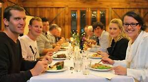 Greendale's Cafe/ Restaurant/ Wedding & Function Venue Nowra Nowra-Bomaderry Preview