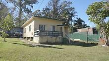 House on huge 2000sqm block in Woodridge Woodridge Logan Area Preview