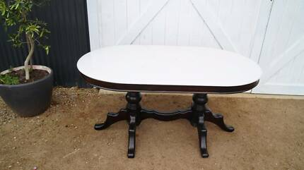 0 Marble Dining Table With Incredibly Low Price Dining Tables Gumtree