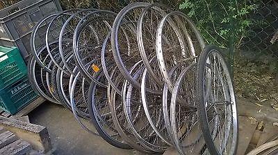 ruote cerchio cerchione per bicicletta