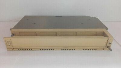 Siemens Simatic S5 Digitale Uscita / Tipo: 6ES5 470-7LA11 / Condizioni Molto