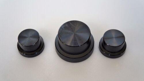 Insignia Receiver NS-R2001 Contol Nob Buttons