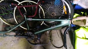 Bmx bike Must go Lismore Lismore Area Preview