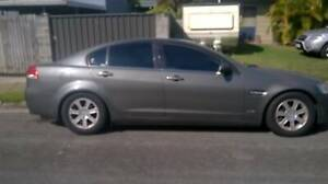 VE COMMODORE BCM PROGRAMMING REPLACEMENT SERVICE BODY