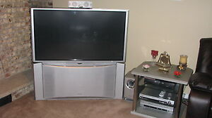 Older TV For Sale