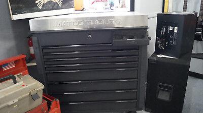 Matco 4S tree bay tool box | Shopping Bin - Search eBay faster