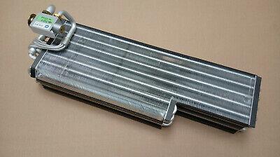Verdampfer Klimaanlage Mercedes Benz S-Klasse W126, C126 0008305058 1268300458