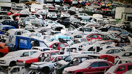 Wanted: We pay top cash for all cars 4x4 trucks &Van