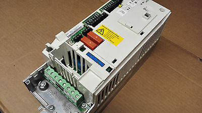 Abb Acs401600632 Ac Drive Incomplete Read Description