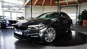 BMW 540i xDrive  M-Sport-PERFORMANCE-paket-ab2.99%