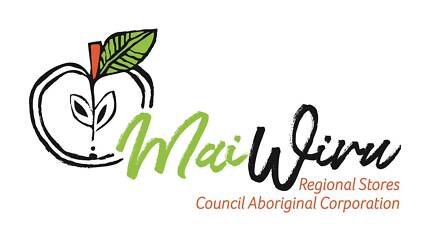 Mai Wiru Regional Stores Council Aboriginal Corporation