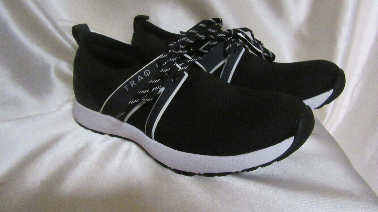 women s traq walking shoe size 39