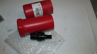 Hilti 373420 Core Rig Adapter Bi To Bt 58-11 Diamond Coring Drill New 430