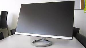 ASUS MX279H 27inch Monitor Inala Brisbane South West Preview