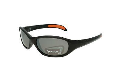 Coach Kids Sunglasses (Julbo Childrens Sunglasses