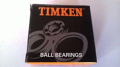 6203-2rs Timken Ball Bearing 17x40x12 Mm Deep Groove Ball Bearing