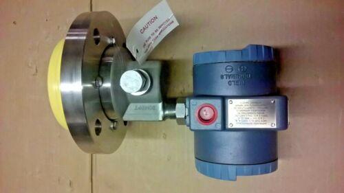 Foxboro 827DF-DS1SMSA1 Liquid Level Transmitter