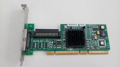 LSI Logic Megaraid LSI20320C-HP Raid Controller ***JETZT ZUGREIFEN*** !!!