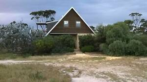 Rural property- House, Hangar and Airstrip