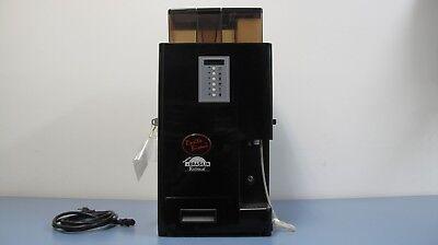 Rosito Bisani Brasilia Robocaf Model Rb2 Automatic Espresso Machine Italian