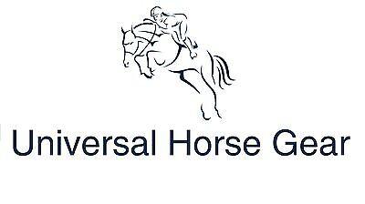 Universal Horse Gear