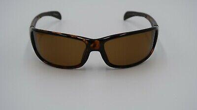 Polaroid Original Polarized Sunglasses