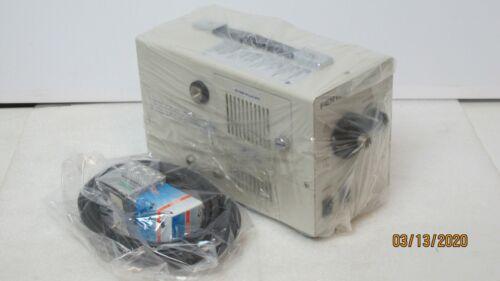 Pentax Halogen Light Source LH 150PC w/ Air/Water Insufflation Pump