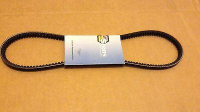 Stihl Ts400 Belt