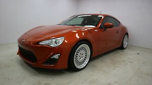2013 Scion FR-S *BLUETOOTH*