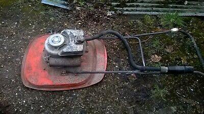 """Kubota /""""T1760/"""" Ride On Mower Ignition Coil E719967060"""