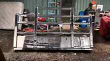 Aluminum polishing Llandilo Penrith Area Preview