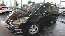 Citroën C4 Grand Picasso 2.0HDi Aut. *Aktion 1,99%*