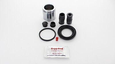 Peugeot Boxer 2002-2006 Rear Brake Caliper Seal Repair Kit 4608