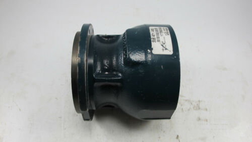 """6"""" Franklin Electric Turbine Pump Bowl Bearing Housing Rubber 305471485 175STS6"""