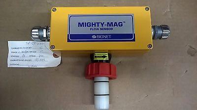 Signet Mighty Mag Flo Sensor Mk-p56540-v0