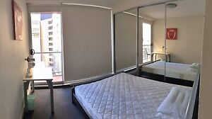 Double Room CBD Sydney for rent Sydney City Inner Sydney Preview