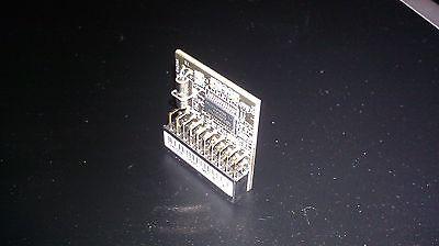 Asus TPM rev 1.02g  The Trusted Platform Module 1.2 compliant  btc-102a