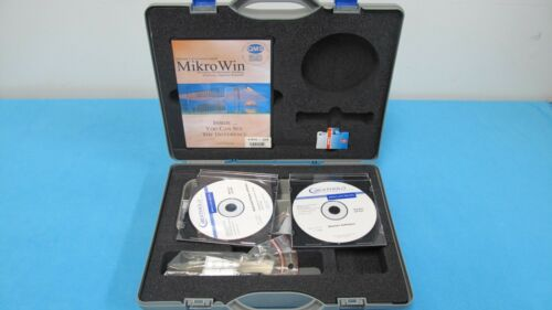 Berthold Technologies Accessories Kit & Software For Mithras Microplate Reader