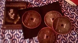 cofanetto-dvd-boris-karloff-039-039-frankenstein-039-039-usata