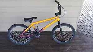 Haro bmx bike Muswellbrook Muswellbrook Area Preview